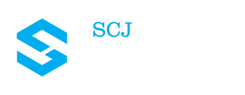 SecurityClearedJobs.com logo